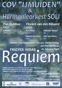 AFFICHE HIDAS REQUIEM monet DEFiNITIEF TIF - HARM (1)