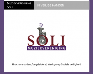 Brochure ouders Soli preview