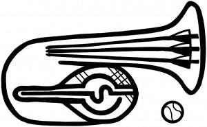 Groeneveen-logo