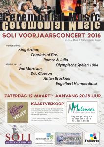 Poster Voorjaarsconcert 2016_bewerkt-2
