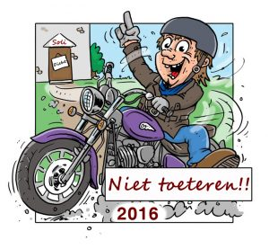 SoliBikerday_v2016 (1)