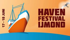 havenfestival-715x408