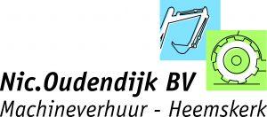 logo-oudendijk-machineverhuur-20-9-16