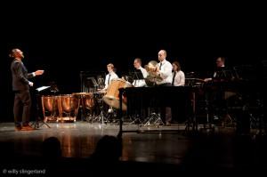 soli 2015 schouwburgconcert  -5343