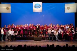 soli 2015 schouwburgconcert  -5422