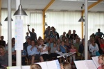 Bekijk het album 20 mei 2011 Limonadeconcert bij SOLI