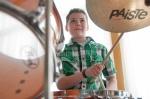 Bekijk het album 22  april 2012 Limonade Concert