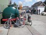 Bekijk het album 2012  juni fietstocht