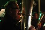 Bekijk het album 2013, 26 januari, concert Klein Orkest