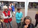 Bekijk het album Soli Dorpsfeest Driehuis