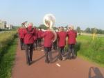 Bekijk het album Avondvierdaagse Velserbroek 2016