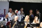 Bekijk het album Bigband op Santpoort Jazz