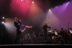 Bekijk het album 12 maart 2011 concert SOLI in stadsschouwburg Velsen